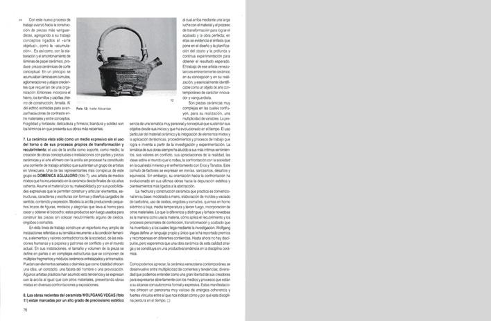 revistaceramica3_708px_web80